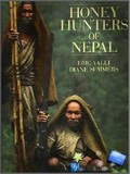 Honey Hunters of Nepal pictures.