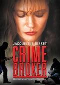CrimeBroker pictures.