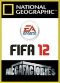 Megafactories: EA Sports: FIFA 12 - wallpapers.