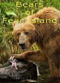 Bears of Fear Island - wallpapers.