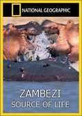 National Geographic: Zambezi: Source of Life - wallpapers.