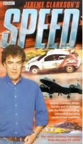 BBC: Jeremy Clarkson: Speed pictures.