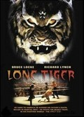 Lone Tiger pictures.