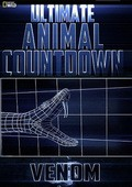 Ultimate Animal Countdown: Venom - wallpapers.