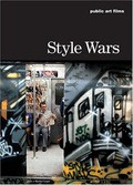 Style Wars pictures.
