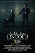 Killing Lincoln - wallpapers.