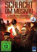 Bitva za Moskvu - wallpapers.