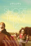 Short Term 12 - wallpapers.