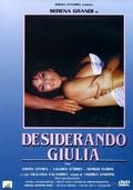 Desiderando Giulia - wallpapers.