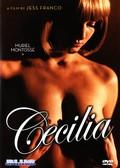 Cecilia pictures.
