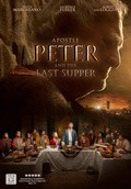 Apostle Peter and the Last Supper pictures.
