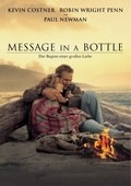 Message in a Bottle - wallpapers.