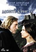 Le comte de Monte Cristo pictures.