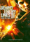 Behind Enemy Lines II: Axis of Evil pictures.