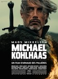 Michael Kohlhaas pictures.