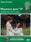 Die Marquise von O... pictures.