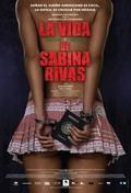 La vida precoz y breve de Sabina Rivas - wallpapers.