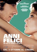 Anni felici - wallpapers.