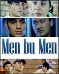 Men bu Men - wallpapers.