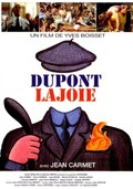 Dupont Lajoie pictures.