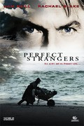 Perfect Strangers pictures.