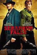 Seraphim Falls pictures.