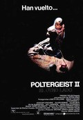 Poltergeist II: The Other Side pictures.