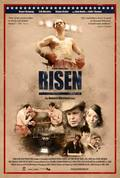 Risen - wallpapers.