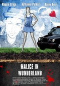 Malice in Wonderland pictures.