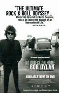 No Direction Home: Bob Dylan - wallpapers.
