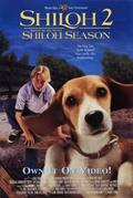 Shiloh 2: Shiloh season - wallpapers.