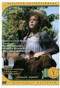 Anne of Green Gables: A New Beginning - wallpapers.