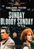 Sunday Bloody Sunday pictures.