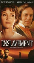 Enslavement: The True Story of Fanny Kemble - wallpapers.