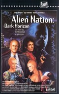 Alien Nation: Dark Horizon - wallpapers.