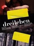 Dreileben - Etwas Besseres als den Tod - wallpapers.