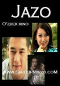 Jazo pictures.
