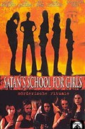 Satan's School for Girls pictures.
