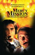 Mercy Mission: The Rescue of Flight 771 pictures.