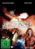 380.000 Volt - Der grosse Stromausfall - wallpapers.