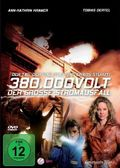 380.000 Volt - Der grosse Stromausfall pictures.