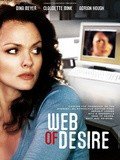 Web of Desire pictures.