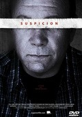 Suspicion pictures.