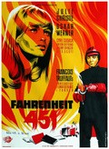 Fahrenheit 451 pictures.