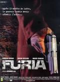 Furia pictures.