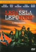 Lepa sela lepo gore - wallpapers.