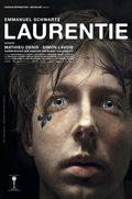 Laurentie - wallpapers.
