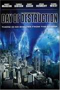 Category 6: Day of Destruction - wallpapers.