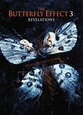 Butterfly Effect: Revelation pictures.
