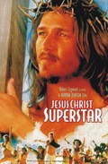 Jesus Christ Superstar pictures.